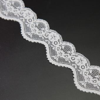 the best classic design lace trim